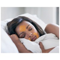 sleeping-african-girl-cropped_4472x